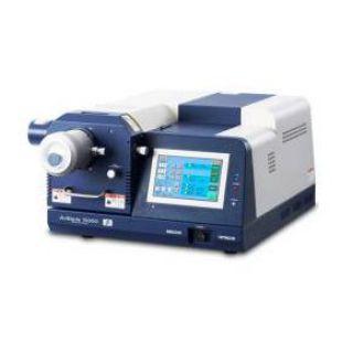 日本日立  离子研磨系统ArBlade5000