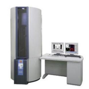 日本日立  HD-2700球差校正扫描透射电子显微镜