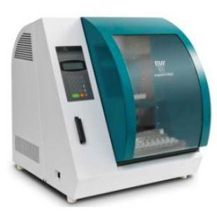 日本日立  全自动核酸提取仪 magLEAD 6gC/magLEAD 12gC