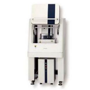 日本日立  5500M全自动型原子力显微镜