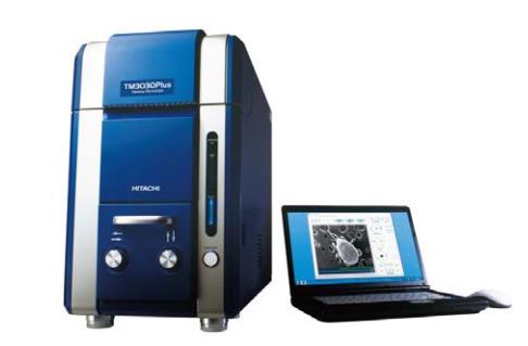 日立台式电镜TM3030Plus在卫生保健领域的应用.png