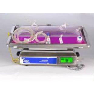 美国Cytiva  Wave摇袋式细胞培养生物反应器