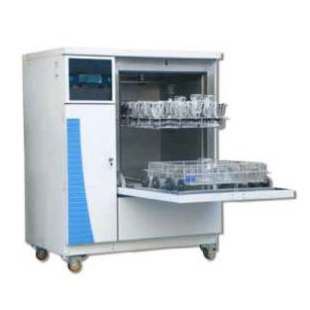 UV 800 实验室玻璃器皿清洗消毒机