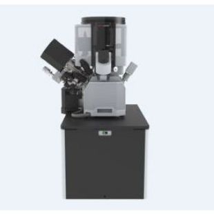 Helios DualBeam?掃描電子顯微鏡