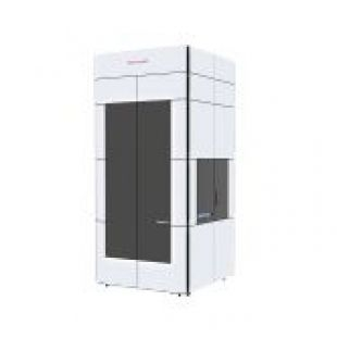 Spectra S/TEM 扫描透射电子显微镜