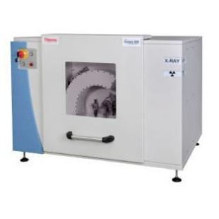 ARL EQUINOX 1000 X射線粉末衍射儀