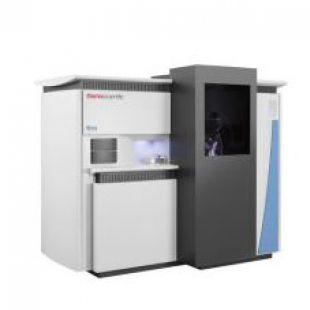 Nexsa X 射線光電子能譜儀