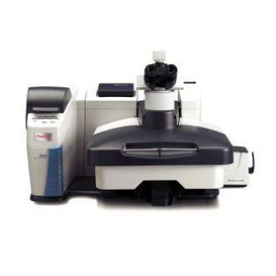 賽默飛DXR?3 顯微拉曼光譜儀