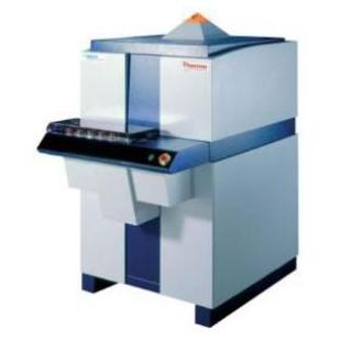 賽默飛ARL 9900 X射線熒光光譜儀