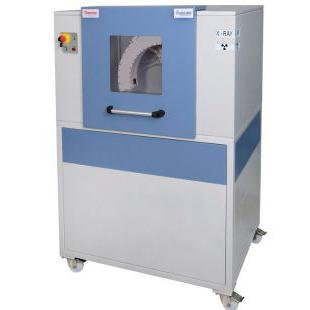 ARL EQUINOX 3000 X射線衍射儀