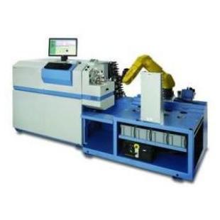 ARL SMS-2500 自動金屬分析儀