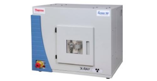 图1:ARL EQUINOX 100 X射线衍射仪.png
