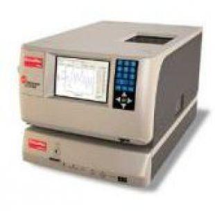 贝克曼库尔特多角度电位及纳米粒径同步分析仪DelsaMax PRO Zeta