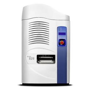 美国贝克曼库尔特  Echo 525声波液体处理系统