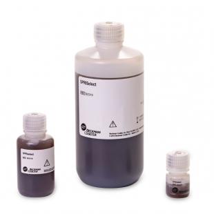 SPRIselect - 核酸片段选择试剂盒