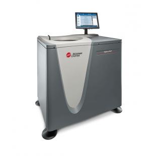 美国贝克曼库尔特  Optima AUC 分析型超速离心机