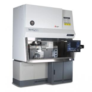 美国贝克曼库尔特 MoFlo Astrios细胞分选仪