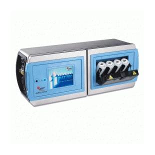 贝克曼库尔特分析仪Anatel PAT700 TOC