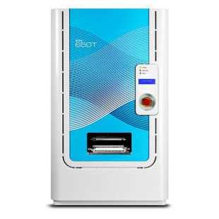 美国贝克曼库尔特  Echo 650声波液体处理系统