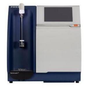 BacSomatic 细菌与体细胞计数快速分析一体机