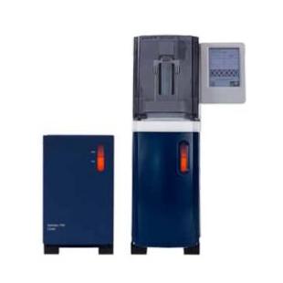 AlphatecTM FNO 谷物、面粉降落數值分析儀