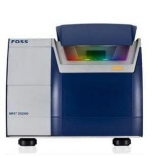福斯NIRS DS 2500 多功能近红外分析仪