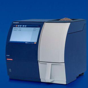 Infratec近红外谷物分析仪