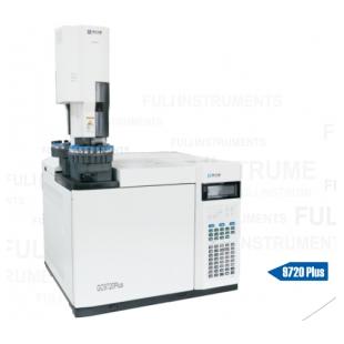 福立  气相色谱仪GC 9720Plus