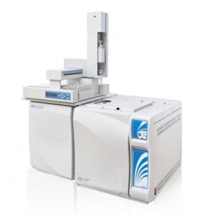 福立  GC-MS氣相色譜-質譜聯用儀