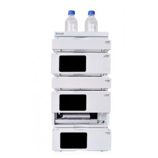 福立  高效液相色谱仪HPLC 5090