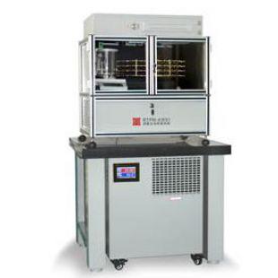 BTPM低浓度恒温恒湿全自动称重系统