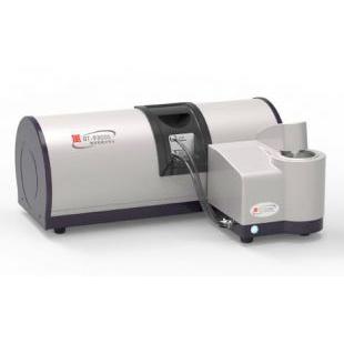 百特BT-9300S激光粒度仪
