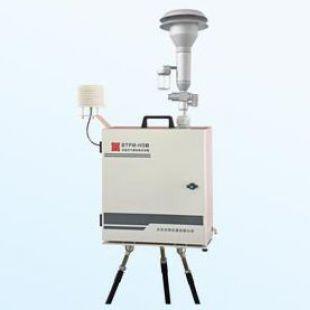 百特BTPM-HS5环境空气颗粒物采样器