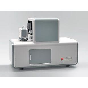 百特BT-2800动态图像粒度粒形分析系统(湿法)