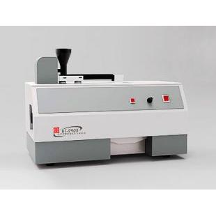百特BT-2900动态图像粒度粒形分析系统