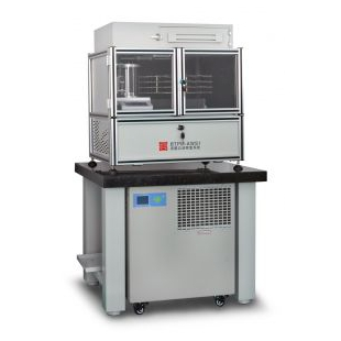 BTPM-AWS1(BTPM-AWS)滤膜自动称重系统