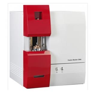 NCS Testing  Fusion Master ONH氧氮氢分析仪氧氮氢分析仪