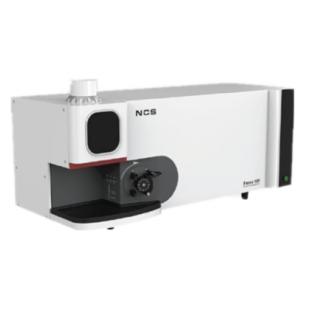 纳克  固态光源单道扫描ICP光谱仪-Plasma 1500