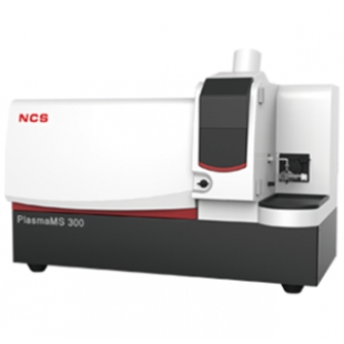 �{克 PlasmaMS 300�感耦合等�x子�w�|�V�x( ICP-MS)