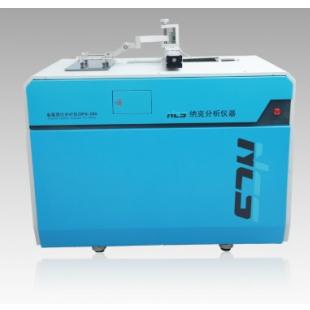 纳克OPA 200 金属原位分析仪