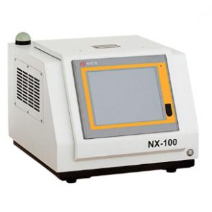 纳克 NX-100食品重金江苏快三预测软件苏快三安卓属检测仪