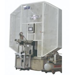 纳克  全自动金属摆锤冲击试验机 NI150A、NI300A、NI500A、NI750A