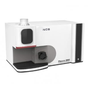 纳克  全谱ICP光谱仪-Plasma 2000