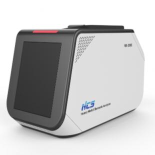 纳克 NX-200S 土壤重金属检测仪-便携