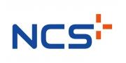 钢研纳克检测技术股份有限公司