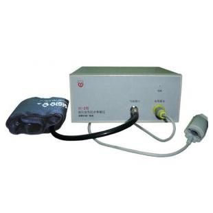 血氧血压综合参数仪 XY-2