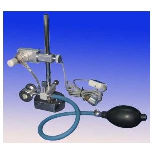 大鼠尾动脉无创测压装置DSWY-1