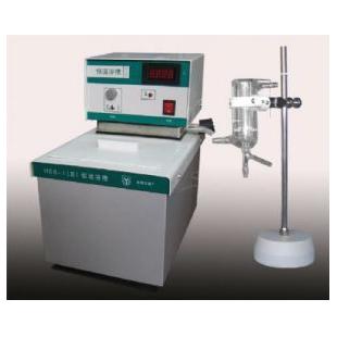 离体肠管及热板实验恒温装置HSS-1B