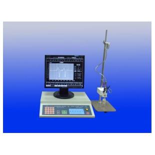 极谱分析仪JP-303E