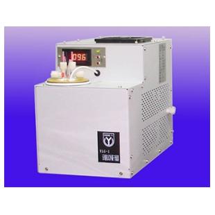 壓縮機式冷凝干燥器YLG-1